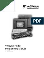 YEA-SIAZ-C844-2.2 (YASNAC PC NC Programming Manual).pdf