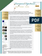 Cassiopaea Deutsch 17.03.2012.pdf