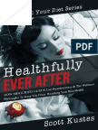 Kill Your Diet 3 - Healthfully Ever After