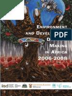 env_decision_africa.pdf