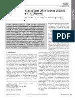 Yang Et Al-2011-Advanced Energy Materials