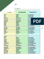adjektive.pdf