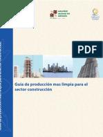 Guía-de-PL-Construcción
