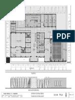 PLANO 1 PDF