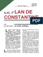 60-06_PLANCONSTAN