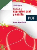 330255078-Dida-ctica-de-la-Expresio-n-Oral-y-Escrita.pdf