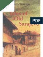 Samokovlija R.pdf