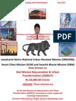 Project -AMRUT Presentation JMV LPS (1)
