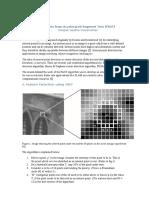 AV1FeaturefromAcceleratedSegmentTest.pdf
