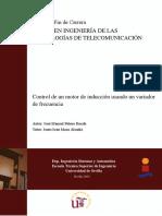 proyecto buses de campo.pdf