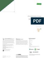 Atlas de Pressões e Ameaças Às Terras Indígenas Na Amazônia Brasileira – Instituto Socioambiental – ISA, 2009