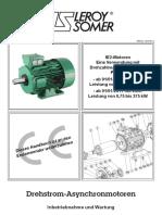 4850c_de.pdf