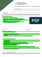 econ 3 syllabus.docx