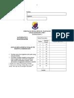 ujian-sumatif-1-ting-1-2017.doc