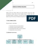 nota pkp 3105.doc