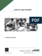 216801453-Training-RSLogix5000.pdf