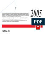 es_es_c6_2005 (1).pdf