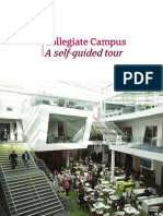 Self Guided Tour Collegiate Campus