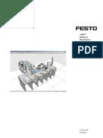 Ciros Advanced Mechatronics Manual 1