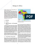 Energy in Africa-Wikipedia.pdf