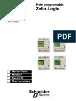 Manual_Zelio SR1 B121BD.pdf