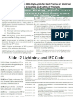 National Building Code 2016 by (BIS)and JMV-1