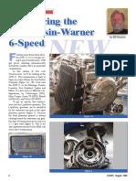 2008_8_6.pdf