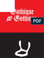 _GothiquesVSGothiques
