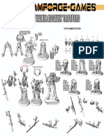VALKIR_ASSAULT_TROOPER_ASSEMBLY_INSTRUCTIONS_V2.pdf