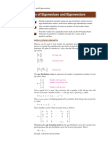 Applications in Ch7.pdf