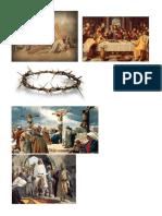 religion.docx