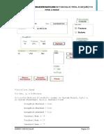Ejercicios Resueltos en Visual Basic 2010-15-1024