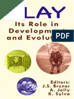 Play Devel Evolut (1)