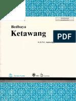 Bedhaya-Ketawang-K.G.P.H-Hadiwidjojo1.pdf