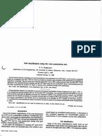 cptsoilclass.pdf