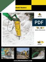 Rhino_hammers.pdf