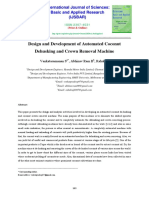 cocos.pdf