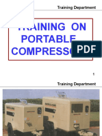 Training Compressor Portable.pptx