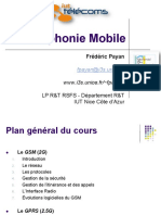 LP-1-Telephonie-Mobile-GSM.pdf