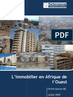 NS Immobilier_2009.pdf