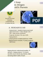 Laporan kasus kejang demam kompleks.pptx