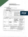 tabele curs 6.pdf