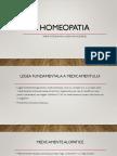 Homeopatia.pptx