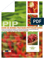BISSAP_GBPP-piment 11-2011-22-1-FR.pdf