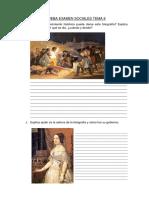 307040511-Tema-6-Sociales-6-Primaria.pdf