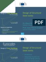 07_Eurocodes_Steel.pdf