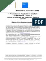 130121_dds-2013.doc