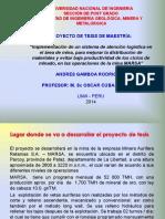Proyecto Final de Tesis a.gamboa