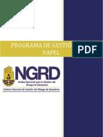 politca_cero_papel.pdf