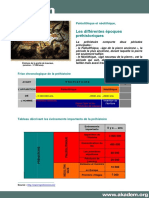1-frise-chrono.pdf
